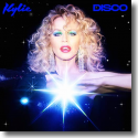 Cover: Kylie Minogue - Disco