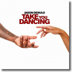 Cover: Jason Derulo - Take You Dancing