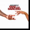 Cover:  Jason Derulo - Take You Dancing