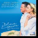 Cover: Anna-Carina Woitschack & Stefan Mross - Blaue Lagune (Remix 2020)