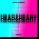 Cover: Joel Corry feat. MNEK - Head & Heart