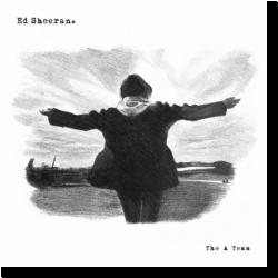 Cover: Ed Sheeran - The A Team