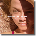 Cover: Annett Louisan - Kitsch