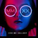 Cover: Eskimo Callboy - MMXX