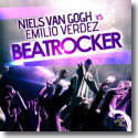 Cover: Niels van Gogh vs. Emilio Verdez - Beatrocker