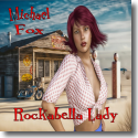 Cover:  Michael Fox - Rockabella Lady