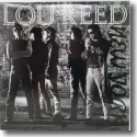 Cover:  Lou Reed - New York (Deluxe Edition)