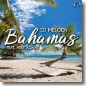 Cover: DJ Melody feat. Aree Adams - Bahamas