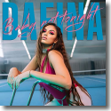 Cover:  Dafina - Baby Not Tonight