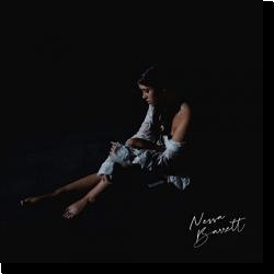 Cover: Nessa Barrett - Pain