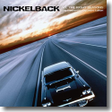 Cover: Nickelback - All The Right Reasons (15th Anniversary Exp. Edition)