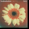 Cover:  beabadoobee - Sorry