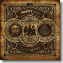 Cover:  Motörhead - Ace Of Spades (40th Anniversary)
