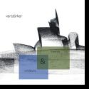 Verstärker - Themes & Variations