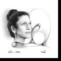 Cover:  Alin Coen - Nah
