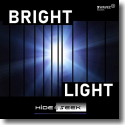 Cover:  Hide & Seek - Bright Light