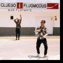 Cover: Clueso - Flugmodus