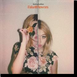 Cover: beabadoobee - Fake It Flowers