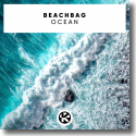 Cover:  Beachbag - Ocean