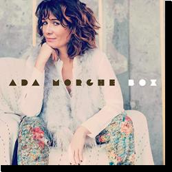 Cover: Ada Morghe - Box