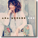 Cover:  Ada Morghe - Box