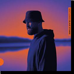 Cover: Gentleman - Blaue Stunde