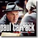 Cover: Paul Carrack & the SWR Big Band and Strings - Another Side Of Paul Carrack