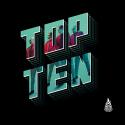 Cover:  Culcha Candela - TOP TEN