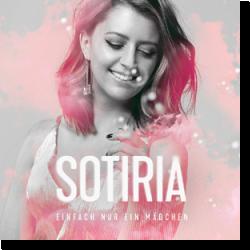 Cover: Sotiria - Einfach nur ein Mädchen