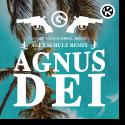 Cover:  Cecilia Krull - Agnus Dei (Alex Schulz Remix)