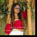 Cover: Joana Kesenci - Ich steig nicht in dein Auto ein