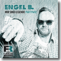 Cover: Engel B. - Wir sind Legende (Party Mix)