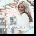 Cover: Angelique - Einfach nur genial