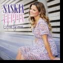 Cover: Saskia Leppin - Unser für immer