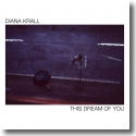 Cover:  Diana Krall - This Dream Of You