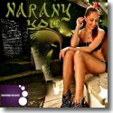 Cover:  Narany - You