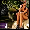 Cover: Narany - You