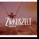 Cover:  Wanda Kay - Zirkuszelt
