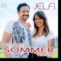 Cover: Jelfi - Wenn der Sommer vergeht