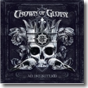 Cover:  Crown Of Glory - Ad Infinitum