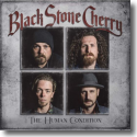Cover: Black Stone Cherry - The Human Condition