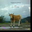 Cover: U96 & Wolfgang Flür - Transhuman