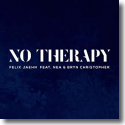 Cover: Felix Jaehn feat. Nea & Bryn Christopher - No Therapy