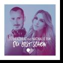 DJ Herzbeat feat. Nathalie BW - Du bist schön