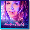 Cover:  Mona Gertzen - Ladies Night
