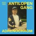 Cover: Antilopen Gang - Adrenochrom