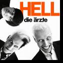 Cover: Die Ärzte - Hell