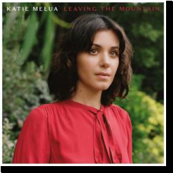 Cover: Katie Melua - Leaving The Mountain