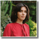 Cover:  Katie Melua - Leaving The Mountain