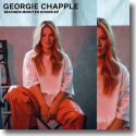Cover:  Georgie Chapple - Seconds Minutes Hours